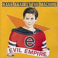 Rage Against The Machine - 3 CD Set (Explicit)