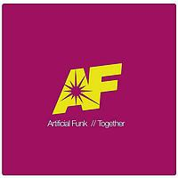 Artificial Funk - Together