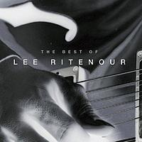 Lee Ritenour - The Best Of Lee Ritenour