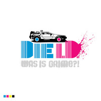 die iD - Was is Grime?!