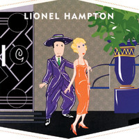 Lionel Hampton - Swingsation:  Lionel Hampton