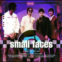 Small Faces - The Best Of