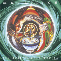 Marillion - The Best of Both Worlds