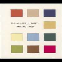 The Beautiful South - Painting It Red