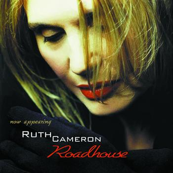 Ruth Cameron - Roadhouse