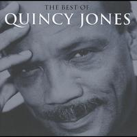 Quincy Jones - The Best Of