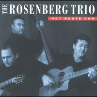 Rosenberg Trio - The Best Of