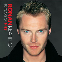 Ronan Keating - My Heart Is Not My Own (e-single)