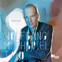 Wolfgang Muthspiel Trio - Bright Side