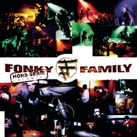 Fonky Family - Hors-Série Volume 1 (Explicit)
