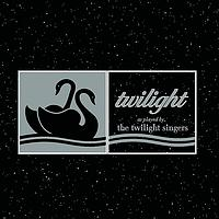 The Twilight Singers - twilight as played by the twilight singers