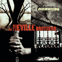 The Neville Brothers - Valence Street