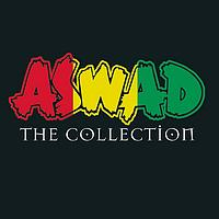 Aswad - The Aswad Collection