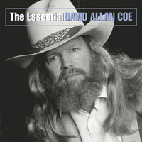 David Allan Coe - The Essential David Allan Coe