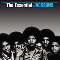 The Jacksons - The Essential Jacksons