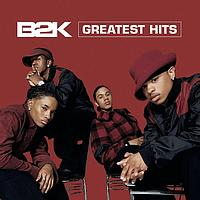 B2K - Greatest Hits