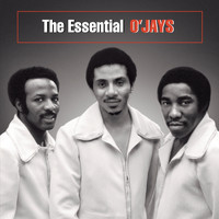 The O'Jays - The Essential O'Jays