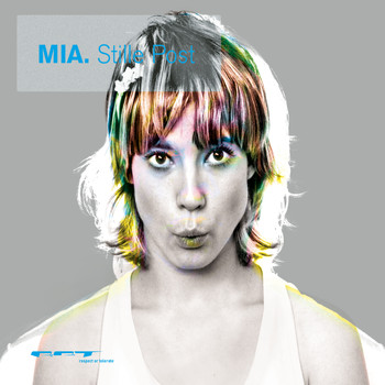 Mia. - Stille Post
