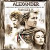 Alexander (Original Motion Picture Soundtrack)  Vangelis