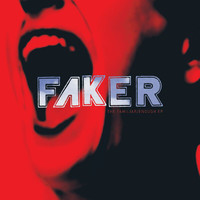 Faker - The Familiar / Enough (EP)