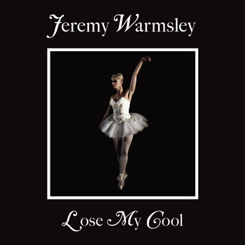 Jeremy Warmsley - Lose My Cool (iTunes exclusive)