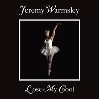 Jeremy Warmsley - Lose My Cool