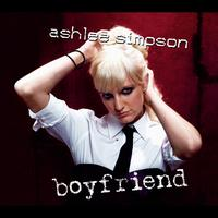 Ashlee Simpson - Boyfriend (International Version)