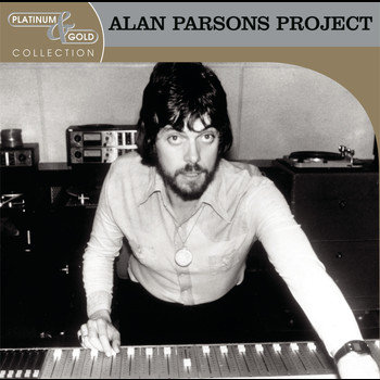 The Alan Parsons Project - Platinum & Gold Collection
