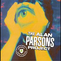The Alan Parsons Project - Arista Heritage Series: Alan Parsons Project