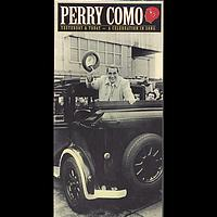 Perry Como - Today & Yesterday
