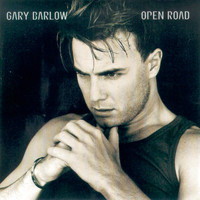 Gary Barlow - Open Road
