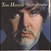 Tom Harrell - The Art Of Rhythm
