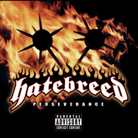 Hatebreed - Perseverance (Explicit Version)