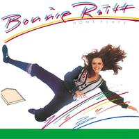 Bonnie Raitt - Home Plate (Remastered Version)