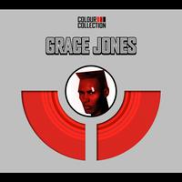 Grace Jones - Colour Collection (Explicit)