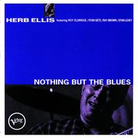 Herb Ellis - Nothing But The Blues