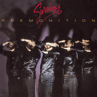 Survivor - Premonition