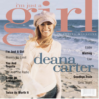 Deana Carter - I'm Just A Girl