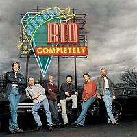 Diamond Rio - Completely