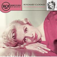 Rosemary Clooney - The Classic Rosemary Clooney