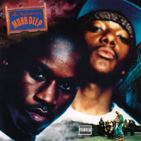 Mobb Deep - The Infamous (Explicit)