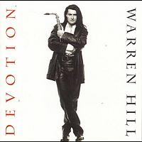 Warren Hill - Devotion