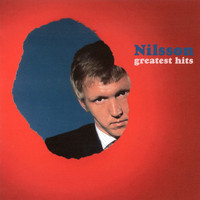 Harry Nilsson - Greatest Hits