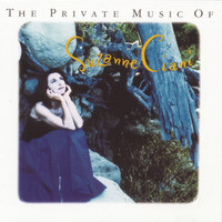 Suzanne Ciani - The Private Music Of Suzanne Ciani