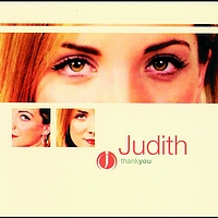 Judith - Thank You