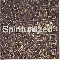 Spiritualized - Royal Albert Hall October 10 1997 Live