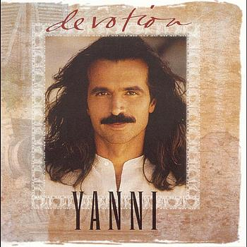 Devotion: The Best of Yanni