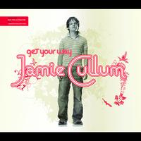 Jamie Cullum - Get Your Way (International Maxi)