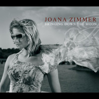 Joana Zimmer - Bringing Down The Moon (Online Version)