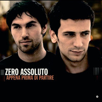 Zero Assoluto - Appena Prima Di Partire (Digital Version)
